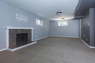 """Photo 12: 9403 DAWSON Crescent in Delta: Annieville House for sale in """"ANNIEVILLE"""" (N. Delta)  : MLS®# R2073273"""