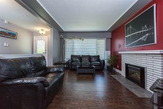 """Photo 3: 9403 DAWSON Crescent in Delta: Annieville House for sale in """"ANNIEVILLE"""" (N. Delta)  : MLS®# R2073273"""