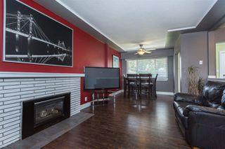 """Photo 4: 9403 DAWSON Crescent in Delta: Annieville House for sale in """"ANNIEVILLE"""" (N. Delta)  : MLS®# R2073273"""
