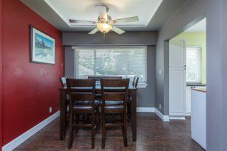 """Photo 6: 9403 DAWSON Crescent in Delta: Annieville House for sale in """"ANNIEVILLE"""" (N. Delta)  : MLS®# R2073273"""