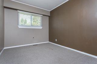 """Photo 10: 9403 DAWSON Crescent in Delta: Annieville House for sale in """"ANNIEVILLE"""" (N. Delta)  : MLS®# R2073273"""