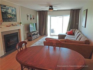 Photo 18: #11 2 Paradise Boulevard in Ramara: Brechin Condo for sale : MLS®# X3507464