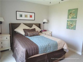 Photo 5: #11 2 Paradise Boulevard in Ramara: Brechin Condo for sale : MLS®# X3507464