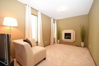 Photo 27: 11 EVERETTE Place in West St Paul: West Kildonan / Garden City Residential for sale (North West Winnipeg)  : MLS®# 1614570