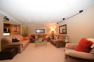 Photo 47: 11 EVERETTE Place in West St Paul: West Kildonan / Garden City Residential for sale (North West Winnipeg)  : MLS®# 1614570