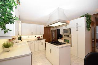 Photo 36: 11 EVERETTE Place in West St Paul: West Kildonan / Garden City Residential for sale (North West Winnipeg)  : MLS®# 1614570