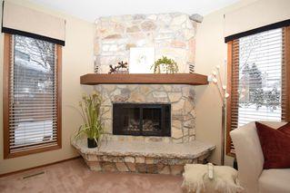 Photo 40: 11 EVERETTE Place in West St Paul: West Kildonan / Garden City Residential for sale (North West Winnipeg)  : MLS®# 1614570