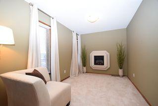 Photo 44: 11 EVERETTE Place in West St Paul: West Kildonan / Garden City Residential for sale (North West Winnipeg)  : MLS®# 1614570