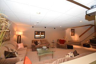 Photo 52: 11 EVERETTE Place in West St Paul: West Kildonan / Garden City Residential for sale (North West Winnipeg)  : MLS®# 1614570