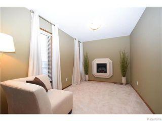 Photo 12: 11 EVERETTE Place in West St Paul: West Kildonan / Garden City Residential for sale (North West Winnipeg)  : MLS®# 1614570