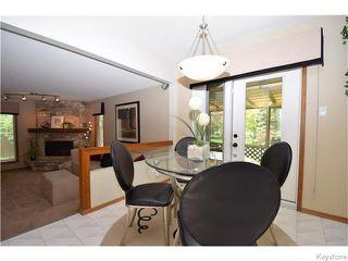 Photo 8: 11 EVERETTE Place in West St Paul: West Kildonan / Garden City Residential for sale (North West Winnipeg)  : MLS®# 1614570