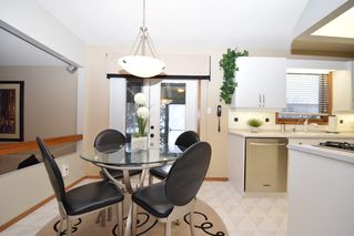Photo 38: 11 EVERETTE Place in West St Paul: West Kildonan / Garden City Residential for sale (North West Winnipeg)  : MLS®# 1614570