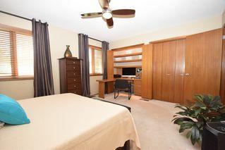Photo 30: 11 EVERETTE Place in West St Paul: West Kildonan / Garden City Residential for sale (North West Winnipeg)  : MLS®# 1614570