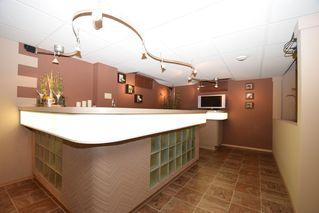 Photo 49: 11 EVERETTE Place in West St Paul: West Kildonan / Garden City Residential for sale (North West Winnipeg)  : MLS®# 1614570
