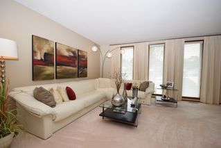 Photo 23: 11 EVERETTE Place in West St Paul: West Kildonan / Garden City Residential for sale (North West Winnipeg)  : MLS®# 1614570