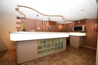Photo 50: 11 EVERETTE Place in West St Paul: West Kildonan / Garden City Residential for sale (North West Winnipeg)  : MLS®# 1614570