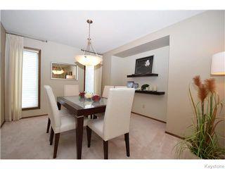 Photo 4: 11 EVERETTE Place in West St Paul: West Kildonan / Garden City Residential for sale (North West Winnipeg)  : MLS®# 1614570