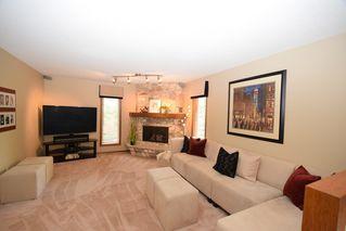 Photo 22: 11 EVERETTE Place in West St Paul: West Kildonan / Garden City Residential for sale (North West Winnipeg)  : MLS®# 1614570