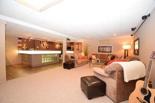 Photo 31: 11 EVERETTE Place in West St Paul: West Kildonan / Garden City Residential for sale (North West Winnipeg)  : MLS®# 1614570
