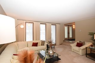 Photo 33: 11 EVERETTE Place in West St Paul: West Kildonan / Garden City Residential for sale (North West Winnipeg)  : MLS®# 1614570