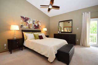 Photo 28: 11 EVERETTE Place in West St Paul: West Kildonan / Garden City Residential for sale (North West Winnipeg)  : MLS®# 1614570