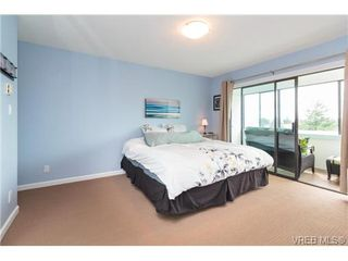 Photo 8: 401 2631 Prior St in VICTORIA: Vi Hillside Condo Apartment for sale (Victoria)  : MLS®# 733438