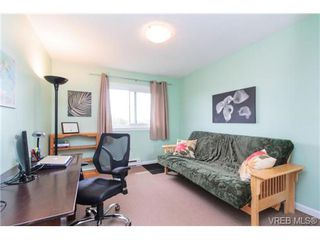 Photo 11: 401 2631 Prior St in VICTORIA: Vi Hillside Condo Apartment for sale (Victoria)  : MLS®# 733438