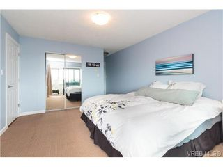Photo 9: 401 2631 Prior Street in VICTORIA: Vi Hillside Condo Apartment for sale (Victoria)  : MLS®# 365966