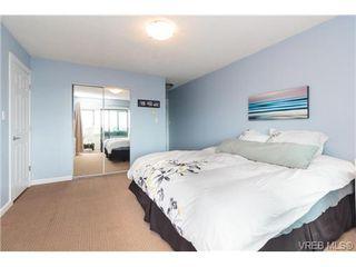 Photo 9: 401 2631 Prior St in VICTORIA: Vi Hillside Condo for sale (Victoria)  : MLS®# 733438