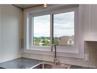 Photo 15: 401 2631 Prior Street in VICTORIA: Vi Hillside Condo Apartment for sale (Victoria)  : MLS®# 365966