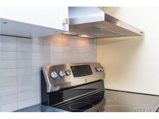 Photo 14: 401 2631 Prior St in VICTORIA: Vi Hillside Condo Apartment for sale (Victoria)  : MLS®# 733438