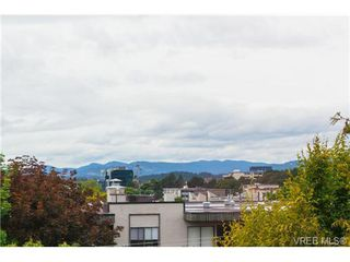 Photo 18: 401 2631 Prior Street in VICTORIA: Vi Hillside Condo Apartment for sale (Victoria)  : MLS®# 365966