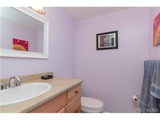 Photo 10: 401 2631 Prior Street in VICTORIA: Vi Hillside Condo Apartment for sale (Victoria)  : MLS®# 365966