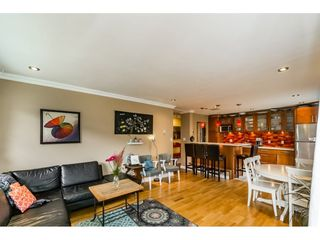 "Photo 4: 105 334 E 5TH Avenue in Vancouver: Mount Pleasant VE Condo for sale in ""VIEW POINTE"" (Vancouver East)  : MLS®# R2087437"