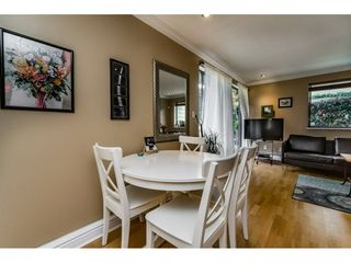 "Photo 6: 105 334 E 5TH Avenue in Vancouver: Mount Pleasant VE Condo for sale in ""VIEW POINTE"" (Vancouver East)  : MLS®# R2087437"
