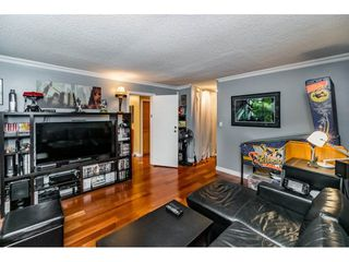 "Photo 17: 105 334 E 5TH Avenue in Vancouver: Mount Pleasant VE Condo for sale in ""VIEW POINTE"" (Vancouver East)  : MLS®# R2087437"
