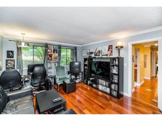 "Photo 15: 105 334 E 5TH Avenue in Vancouver: Mount Pleasant VE Condo for sale in ""VIEW POINTE"" (Vancouver East)  : MLS®# R2087437"