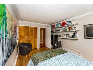 "Photo 13: 105 334 E 5TH Avenue in Vancouver: Mount Pleasant VE Condo for sale in ""VIEW POINTE"" (Vancouver East)  : MLS®# R2087437"