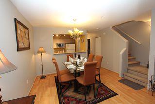 Photo 8: 75 3426 TERRA VITA PLACE: Renfrew VE Home for sale ()  : MLS®# V1142853