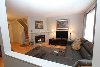Photo 7: 75 3426 TERRA VITA PLACE: Renfrew VE Home for sale ()  : MLS®# V1142853