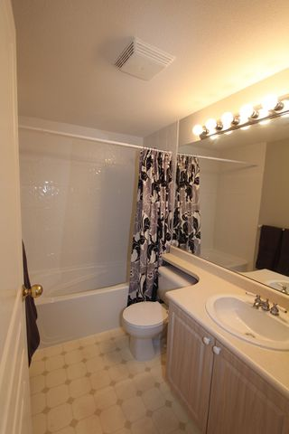 Photo 15: 75 3426 TERRA VITA PLACE: Renfrew VE Home for sale ()  : MLS®# V1142853