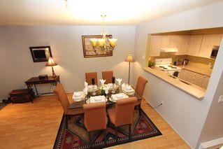 Photo 9: 75 3426 TERRA VITA PLACE: Renfrew VE Home for sale ()  : MLS®# V1142853