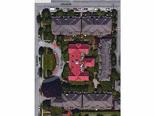 Photo 2: 75 3426 TERRA VITA PLACE: Renfrew VE Home for sale ()  : MLS®# V1142853