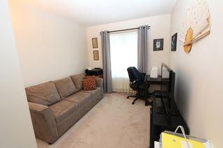 Photo 13: 75 3426 TERRA VITA PLACE: Renfrew VE Home for sale ()  : MLS®# V1142853