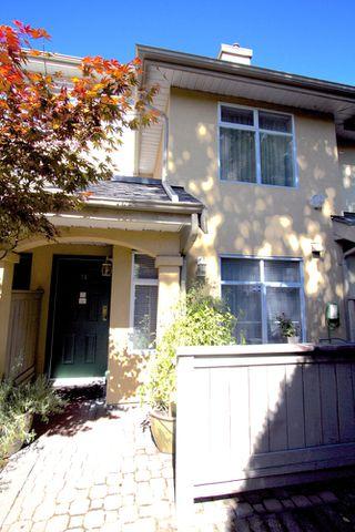 Photo 5: 75 3426 TERRA VITA PLACE: Renfrew VE Home for sale ()  : MLS®# V1142853