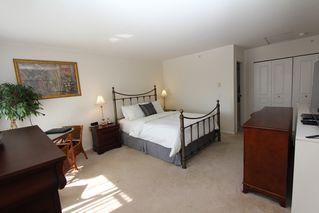 Photo 14: 75 3426 TERRA VITA PLACE: Renfrew VE Home for sale ()  : MLS®# V1142853