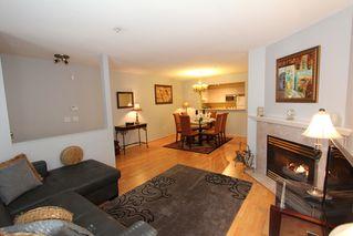 Photo 6: 75 3426 TERRA VITA PLACE: Renfrew VE Home for sale ()  : MLS®# V1142853