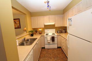 Photo 11: 75 3426 TERRA VITA PLACE: Renfrew VE Home for sale ()  : MLS®# V1142853