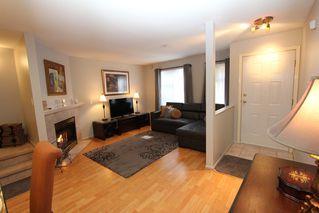 Photo 10: 75 3426 TERRA VITA PLACE: Renfrew VE Home for sale ()  : MLS®# V1142853
