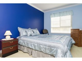 "Photo 17: 6 22000 SHARPE Avenue in Richmond: Hamilton RI Townhouse for sale in ""RICHMOND MEWS"" : MLS®# R2094428"